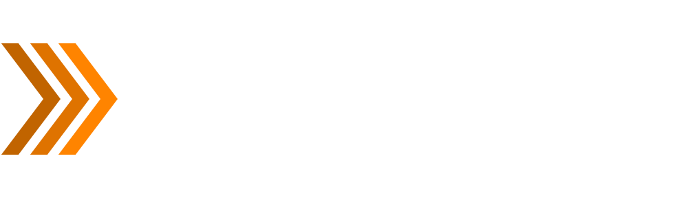 Axxign - Task Tracking & Collaboration Software